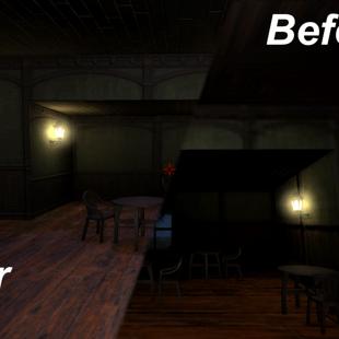 https://gamejolt.com/games/Paranormal_hunting/275006